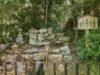川上陵墓参考地