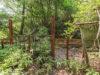 (旧)河根陵墓参考地